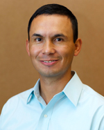 Raymond Suarez, MD