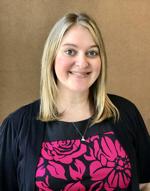 Heather Andrews, M.D.
